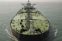 Scrubber Super Profits: DHT Goes In-Depth on its $55M IMO 2020 EGCS Plans