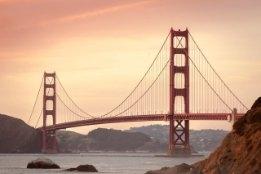 Η Centerline αγοράζει την επιχείρηση Salchuk στην Καλιφόρνια Bunker