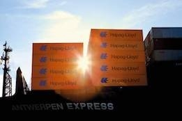 Hapag-Lloyd: Switch to IMO 2020 Fuels to Start in 4Q 2019