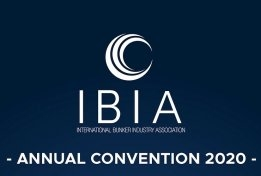 IBIA Postpones Annual Convention's Panel Discussions