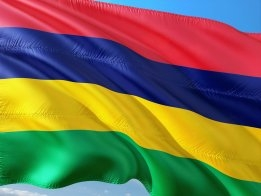 Bunker One to Launch Mauritius Physical Supply Operation