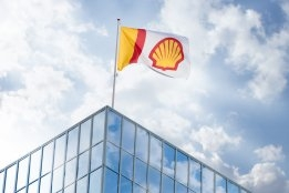 SMW 2021: Shell to Try Out Hydrogen Fuel Cells in Singapore