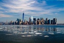 EGCSA to Hold New York Workshop on New Regulations Impacting Marine Emissions