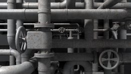 Refiners' Profits to Rise on Higher Distillate Demand