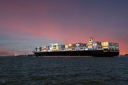 """Shippers: Emergency Bunker Surcharges Have """"no Place in a Modern Liner Shipping Market"""""""