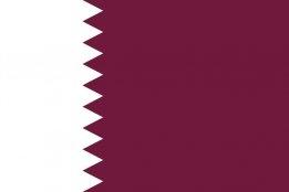 FUJCON: Uniper 'Pessimistic' on Return of Qatargas Ships to Fujairah Bunkering
