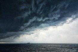 Senior Staff Among Recent GP Global Departures as Clouds Darken Over Firm's Future