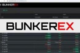 Bunker Holding Parent USTC Acquires Digital Brokerage BunkerEx