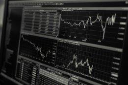 Wärtsilä Notes 'Area of Weakness' in Scrubber Market as Order Intake Drops