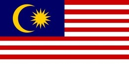 Straits Inter Logistics to Take Over Malaysia's Labuan Liberty Terminal