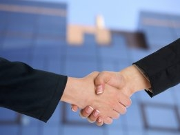 Fremman Capital Completes Acquisition of Testing Firm VPS
