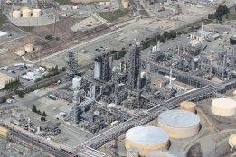 Russia: Big Three Dominate Fuel oil Export Market