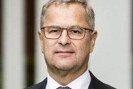 IMO2020: Maersk Bullish on Scrubber Economics