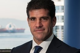 Peninsula Lifts its Bank Liquidity to Over $800M Ahead of IMO2020