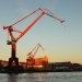 LNG Bunkering Takes Shape at Gothenburg