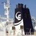 IMO2020: Scorpio Tankers Eye $100M+ Annual Bunker Savings from Scrubbers