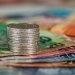 Ecoslops Secures EIB Finance