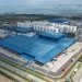 New Tuas Plant to Boost Shell's Marine Lube Business in Singapore, Says Company