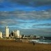 Almost Half of South Africa's Refining Capacity May Stay Offline For a Year