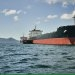 Monjasa Saw 14% Rise in Bunker Sales at Start of IMO 2020