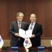 HMM Signs Newbuilding Agreement with Eco-Tech Option