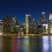 Port of Singapore Remains Open For Business: MPA