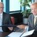 Uniper Signs Rotterdam Green Hydrogen Production Deal