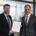 Maersk Tankers' Bunker Adjustment Methodology Gets LR Approval