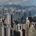 HKSE Seeks Assurances on Integrity of Brightoil Management