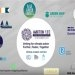 Discussion on Decarbonising the Shipping Industry to Be Featured Alongside UN COP23 Climate Talks