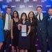 Monjasa Wins DMCC Best Compliance Award