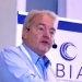 Steve Simms, Jesper Rosenkrans Join IBIA Board