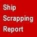 Weekly Vessel Scrapping Report: 2021 Week 23