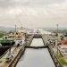 Bigger Ships Bulk up Bunker Demand in Panama: Petroleum Argus