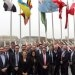 Global Industry Alliance on Shipping Emissions Meets in London