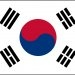 South Korea's New 0.10% Sulfur ECA Launches This Week
