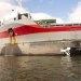 Bunker-Saving Fleet Cleaner Robot Launches in Port of Rotterdam