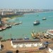 China: First Bunker Fuel Export Quotas Issued