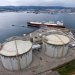 Sojitz Eyes LNG Bunkering Development for LNG Terminal in Mugardo, Spain