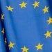 EC Releases MRV FAQ