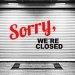 MOL CFO Warns of Potential Coronavirus Delays to Scrubber Retrofits: Reuters