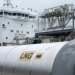 """Key LNG Bunker """"Well-to-Wake"""" GHG Study Expected in H1 2019"""