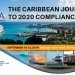 Top Level Sponsors, Speakers Announced for IBIA Caribbean Bunker Conference