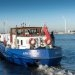 Bunker One Launches River Thames Supply Operation