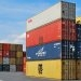 Cost of IMO 2020 to MSC: $2 Billion