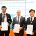 Wärtsilä and CHI Receive LR AiP for Efficient Natural Gas Operating Fleet Concept