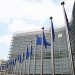 EU to Regulate Shipping's Emissions Only Within European Waters at First