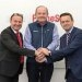 TOTE to Convert Two Engines to LNG Propulsion