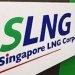 SLNG Marks Another Milestone Toward Singapore LNG Bunkering