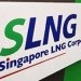SLNG Marks Another Milestone Toward Singapore LNG Bunkering
